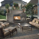 techo_bloc_outdoor_fireplace.jpg