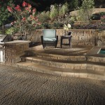 techo_bloc_outdoor_kitchen_and_living_area.jpg