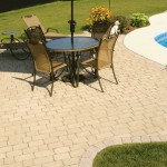techo_bloc_pool_patio.jpg