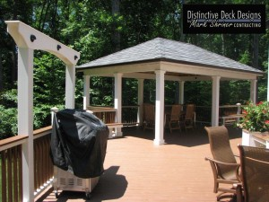 pics decks and house june 10 158 - Copy (3)