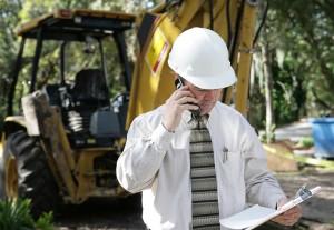 buildinginspector
