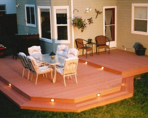 Deck-Design-Ideas-106