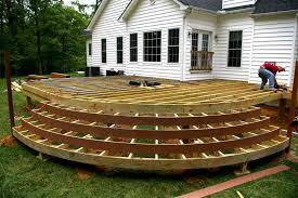 Deckconstruction