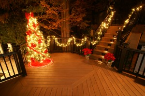 Holiday_Deck