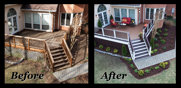 Before-After_DECK