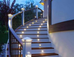 professional-deck-lighting