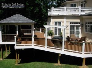deck.design3