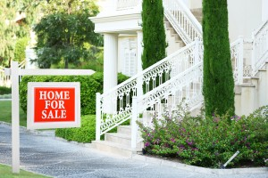 Home for Sale - virginiadeckdesigns.com - Shutterstock