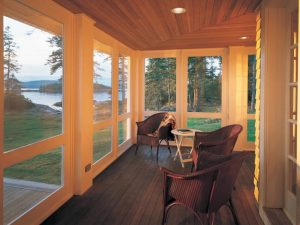 CI-On-the-Porch_screened-in_s4x3.jpg.rend.hgtvcom.966.725